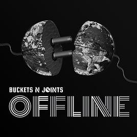 Offline Album