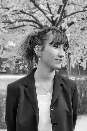 Emmanuelle Guillet - Adage architecture