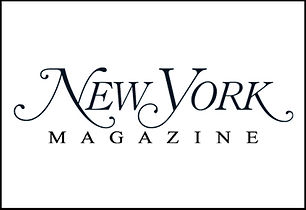 richard-keen-ny-magazine.jpg