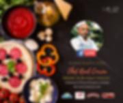 Clases_de_Cocina_con_Chef_Raúl_Correa-5