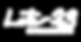 lote 23_Logo_White-01 (1).png