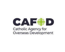 cafod_logo_before_after_edited