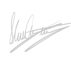 Signature_edited.png