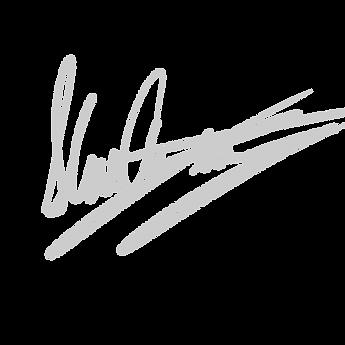 Signature_edited.png