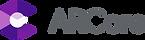 logo_ARCore_lockup_Horizontal.max-1000x1