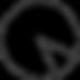 LogoCircleTransparent_edited.png