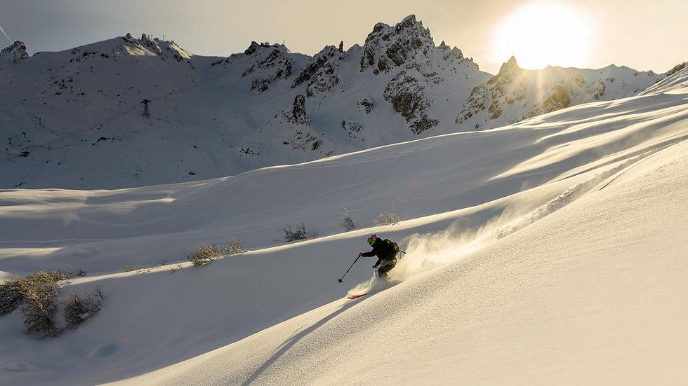 hoops skiing.jpg