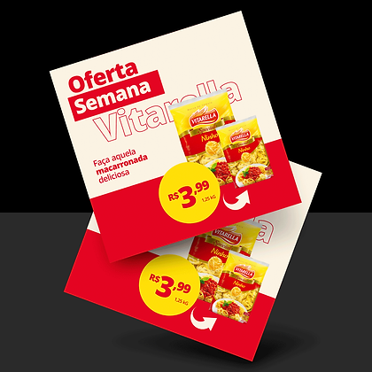 Pack comercial 3.0