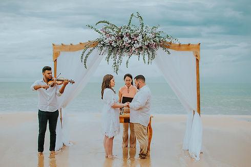 dsc_0307elopoment_wedding__-_porto_segur