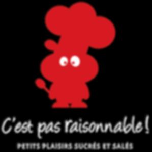 Logo Pas raisonnable.png