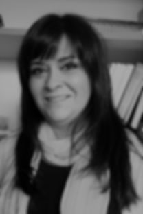 María Coronada Fernández Calderón