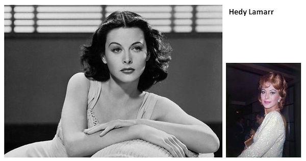 11. Hedy Lamarr.jpg