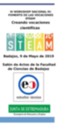 20190128184437_Workshop_EC_2019_Página_1