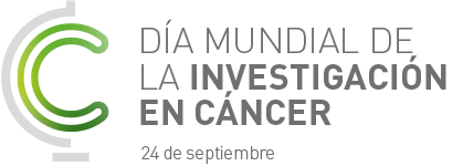 Súmate a un mundo sin cáncer!!!