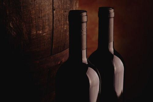 Travoletta - Restaurante com Vinhos Importados em Pedra Azul