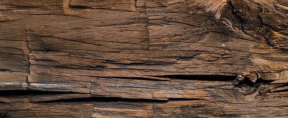 Old+Wood+Header_edited.jpg