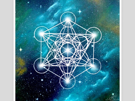 The cycles of 14th of March and the Merkabah