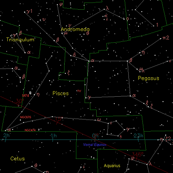 pisces and surrounding by yoursky.png