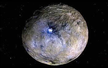Ceres by NASA JPL UCLA MPS.jpg