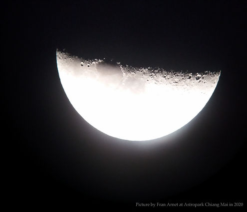 Moon Astropark with made by (1 of 1).jpg