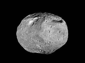 Vesta by NASA Dawn.jpg