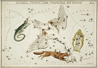 Lyra to Lacerta by Uranias mirror.jpg