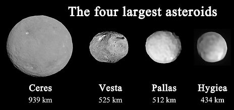 Four_Largest_Asteroids.jpg