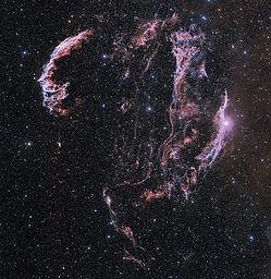Veil-Nebula-Cygnus-Loop.jpg