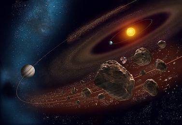 Jupiters trojans from astronomy com.jpg
