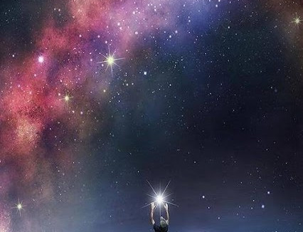 liberate your true self and your powers - Astrology