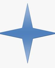 The Crosses and Polestars