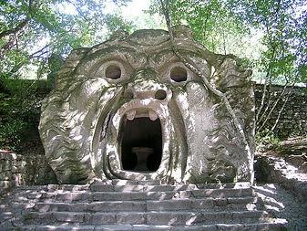 Orcus in Garden of Monsters.jpg