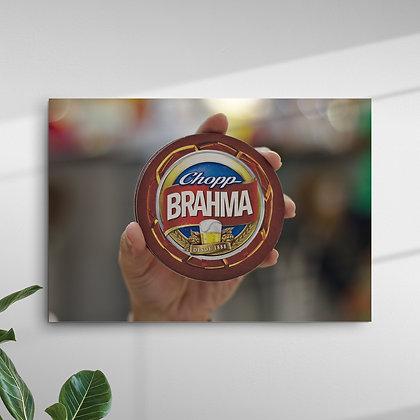 Choop Brahma