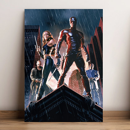 Marvel - Demolidor