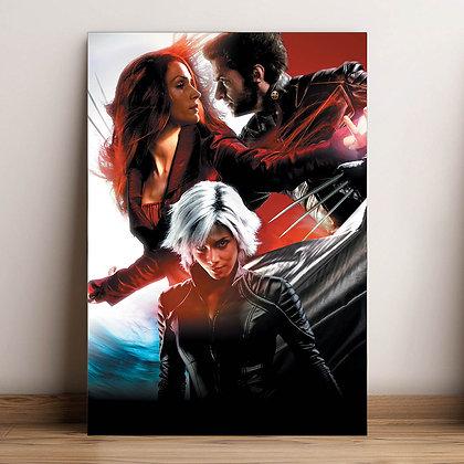 X-Men 3: O Confronto Final