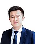 will-zhang_headshot_small.png