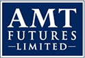 AMT Futures Limited Options Brokers