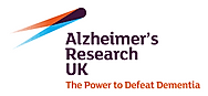 Alzheimer's Research UK.png