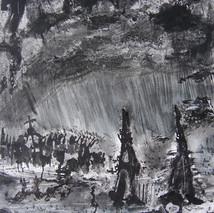 Semana Santa Storm 1999