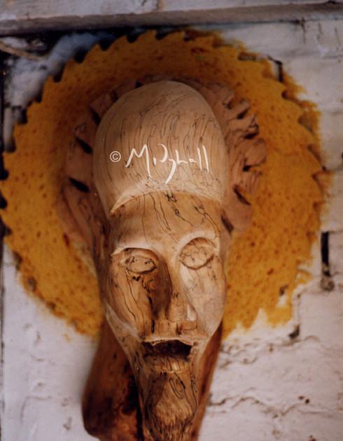 Head 1998