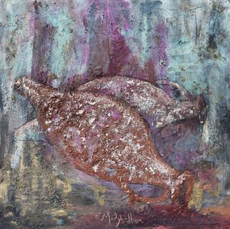 Amphorae II