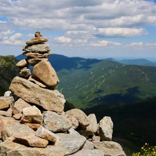 Dude, Rocks