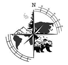 Logo- The Wilderness Live