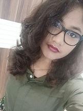Hasi_edited_edited_edited.jpg