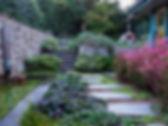Longmuir garden 27_3280006.jpg