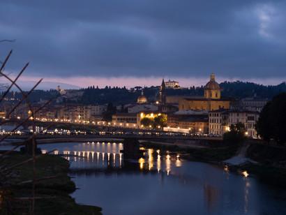 Florence - Sat 15 Sept 18-9150001.jpg