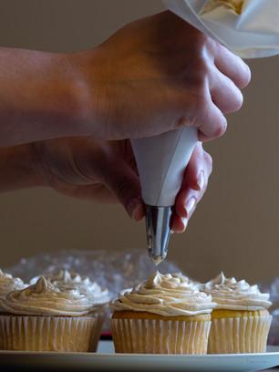 Melissa cakes-110147.jpg