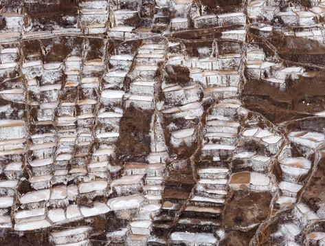 Sal Natural y Ecologica (salt pans) (19)