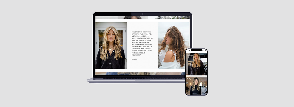 Gallery Page Mockup.png