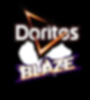 DoritosBlaze_LogoW-Smoke_AndRegistration